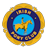 Irish Pony Club Festival Results - Dressage & Combined Training 28th & 29th July