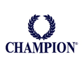 Champ Logo Small2