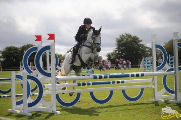 eventing10