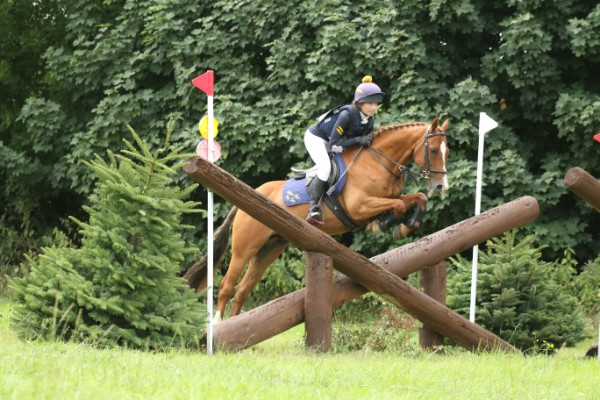 eventing13