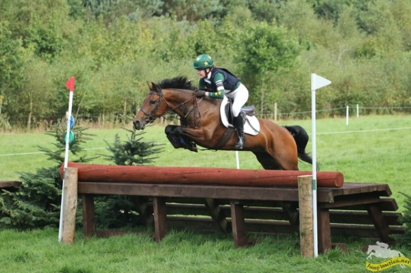 eventing14
