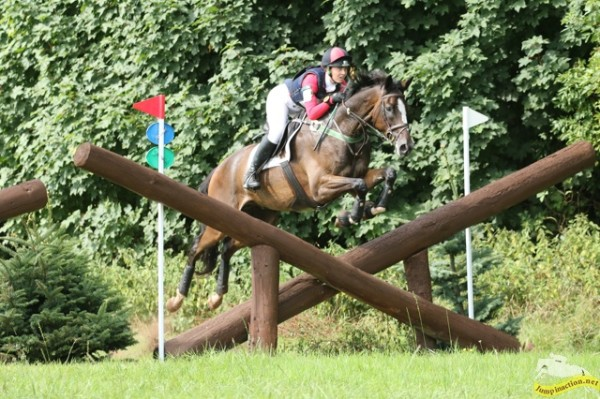 eventing15