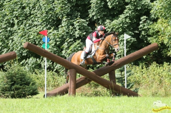 eventing16