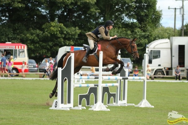 eventing17