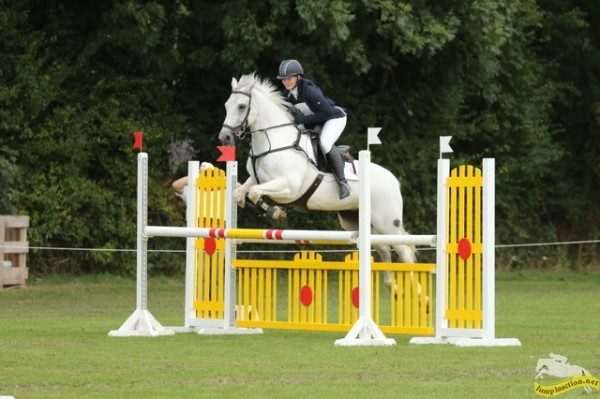 eventing18
