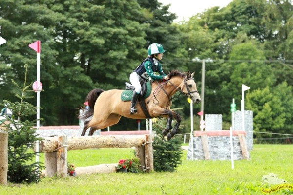 eventing4