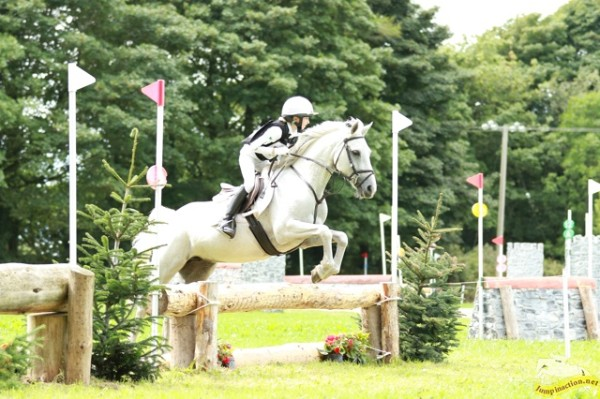 eventing5