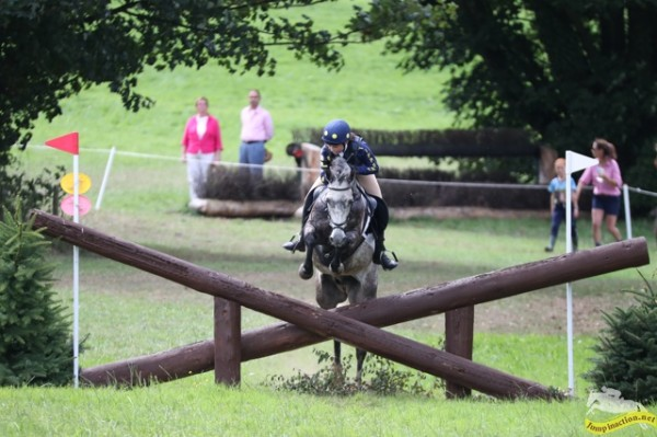 eventing8