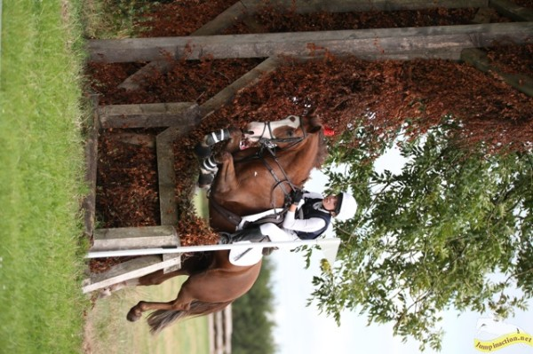 eventing9