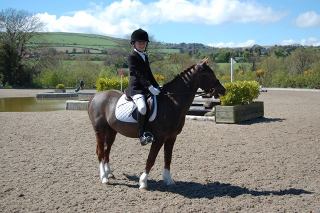 nationaldressageday13