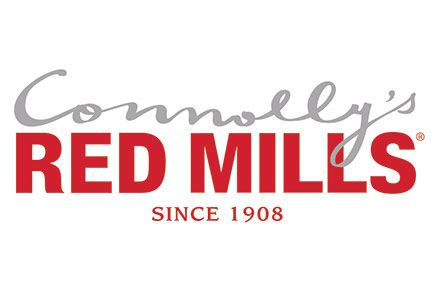 Connolly's RED Mills Co  Longford ODE Qualifier